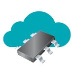 microlab-blog